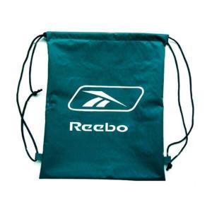 190T/210D Nylon Drawstring Bags