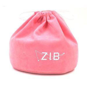 find drawstring pouch bag